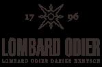 Lombard_Odier_logo.svg
